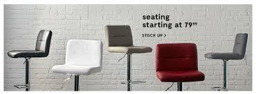 Home Decor Store Ottawa Canada U0027s Best Furniture U0026 Home Decor Store Bouclair Com