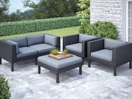 Patio Conversation Sets Sale by Patio 4 Conversation Patio Sets Amazing Patio Conversation
