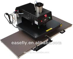 pneumatic heat press machine pneumatic heat press machine