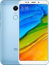 Xiaomi Redmi Note 5 Xiaomi Redmi Note 5 Pro Phone Specifications