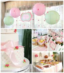 kara u0027s party ideas enchanted garden themed birthday party ideas