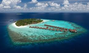 Maldives Cottages On Water by Maldives Hotels And Resorts Travels And Tours Maldives Inbound