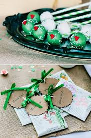two peas in a pod christmas ornament baby shower peas in a pod baby shower chic crafty two peas in a