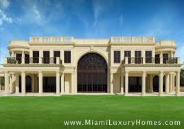 the country u0027s most expensive home hits the south florida market at