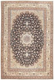 95 best rugs oriental images on pinterest persian carpet
