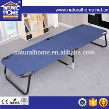 Folding Single Camping Bed Lightweight Folding Beach Bed Lightweight Folding Beach Bed