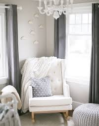 best 25 rocking chair nursery ideas on pinterest nursery chairs