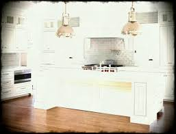 kitchen islands atlanta white wooden cabinet with kitchen island on the middle of brown