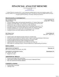 resume exles education office administrator resume sle summary receptionist sles