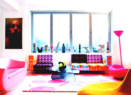 artistic home decoration pictures house decorations from colorful