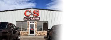 lexus repair specialist birmingham c u0026s auto repair idaho falls auto repair shop