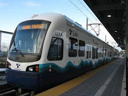 new light rail projects seattle s st3 plan would add 62 miles of new light rail over 25