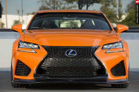 lexus sc430 for sale in ontario sumeru carbon lip kit for lexus gs f in stock 1 set only