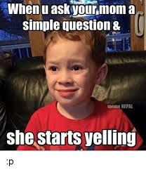 U Meme - 25 best memes about question meme question memes