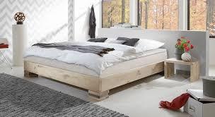 Schlafzimmer Gestalten Boxspringbett Moderne Boxspringliege Ohne Kopteil Perfekt Für Schlafzimmer Mit
