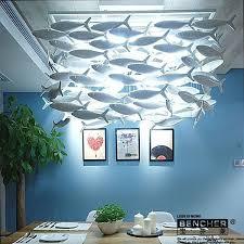 Creative Bedroom Lighting New 28 Decorative Lights For Living Room Copper Decorative Ls
