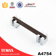 Bedroom Furniture Handles And Knobs Fs090 Heavy Duty Kitchen Cabinet Door Support China Fs090 Heavy