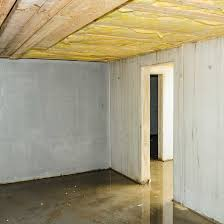 Basement Technologies Complaints - home waterproofing hickory nc basement technologies of western nc