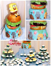 254 best cakes and cupcakes images on pinterest chocolates for