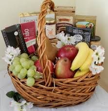 thanksgiving food gift baskets thanksgiving gift baskets of delray