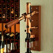 Speed Bag Wall Mount Legacy Corkscrew Replacement Worm Wine Enthusiast