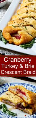 99 best thanksgiving recipes images on