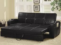 Futon Couch Cheap Sofa Wonderful Cheap Futon Sofa Bed Likable Bed Settee For