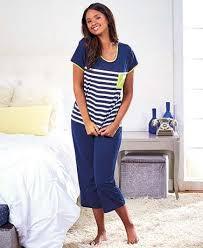 59 best amanda sleepwear images on pajamas