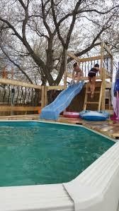Pool Ideas Pinterest by Interior Design Repurpose Above Ground Pool Repurpose Above