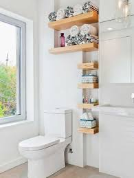 Towel Storage For Small Bathrooms Towel Storage For Small Bathroom Complete Ideas Exle