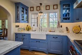 adhesif pour meuble cuisine adhesif pour porte de placard cuisine revetement adhesif pour