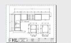 bedroom interior design ideas pinterest best 25 master bedrooms