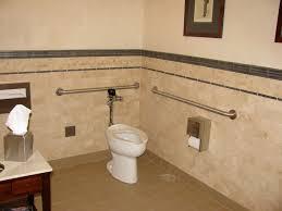 travertine tile bathroom ideas tile bathroom designs