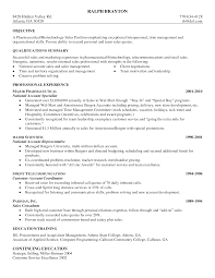 Resume Samples Computer Science by 88 Resume Sample Law Firm Legal Administrative Assistant