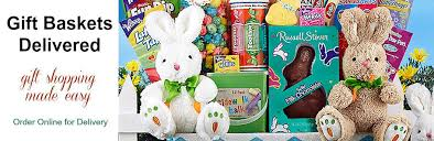easter baskets delivered easter gift baskets easter gifts easter basket delivery page 2