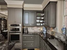 kitchen cabinet colors for black countertops 404 not found kitchen cabinet design grey kitchen