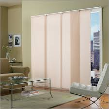 Office Partition Curtains by Bedroom Bedroom Dividers Privacy Dividers Screen Dividers For