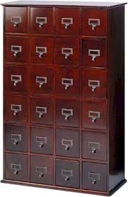 cd holders for cabinets hardwood library style dvd cd cabinet