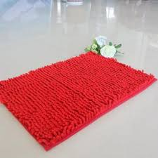Luxury Microfiber Chenille Bath Rug Bath Mats U0026 Rugs Manufacturer Supplier King Towel