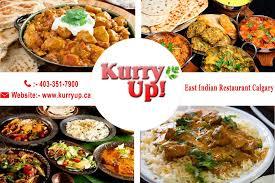 blogs cuisine kurry up blogs east indian cuisine blogs indian restaurant blogs