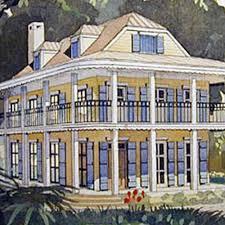 caribbean style homes home design ideas