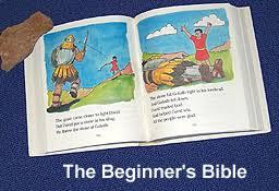 kid s bibles children s bible story books children s christian