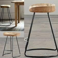 Reclaimed Wood Bar Table Reclaimed Wood Bar Table Medium Size Of Rustic Metal And Wood Bar