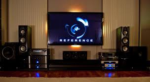 Living Room Setups by Home Theater Living Room Setup Google Search Design