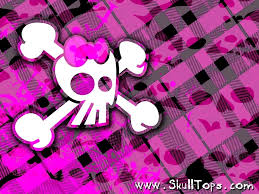 girly computer wallpaper free girly desktop wallpaper purple girly desktop wallpapers