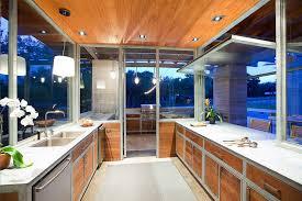 Chandeliers Austin Austin Pass Through Window Ideas Kitchen Contemporary With Leather