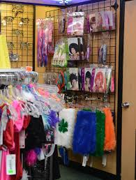 spirit halloween peoria il costumes ck u0027s secrets and condom knowledge