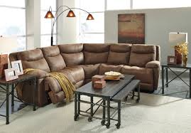 Costco Bedroom Collection by Valto Saddle Reclining Sectional From Ashley 79400 Coleman