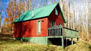 tiny house 500 sq ft 500 sq ft tiny log cabin in finlayson minnesota absolutely