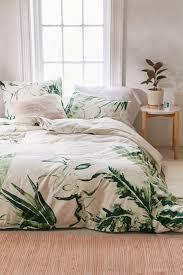 Strandkrypa Ikea Floral Bedding And No I Don U0027t Iron Daniella Floral Comforter Snooze Set Floral Bedroom Comforter